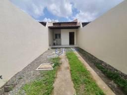 Casa com 3 dormitórios à venda, 74 m² por R$ 149.900,00 - Jardim Bandeirantes - Maracanaú/