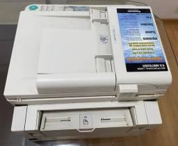 Impressora Panasonic - KX-MB783BR