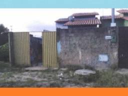 Santo Antônio Do Descoberto (go): Casa kqbft imwhv