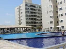 Aluga-se Praia Piedade Condomínio Clube