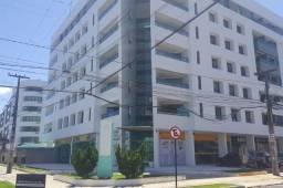 Sala comercial a venda - Tambaú - João Pessoa PB