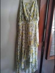 Vestido Joiola