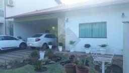 (Vende-se) Condomínio Nova Alphaville - Casa com 3 dormitórios à venda, 150 m² por R$ 765.