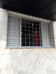 Título do anúncio: Janela veneziana 2 metro