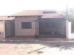 Título do anúncio: Alugo casa no Tijuca em condomínio com 2 quartos