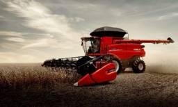 Título do anúncio: Invista no seu agronegócio sem pagar juros e com prestações baixas