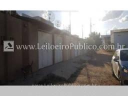Brejo Do Cruz (pb): Casa jzmnh jnzxj
