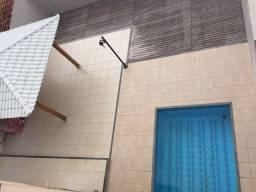 Título do anúncio: Casa 4 quartos, com piscina Jardim Planalto Colatina ES