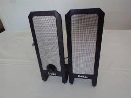 Caixas de som do computador Dell A225