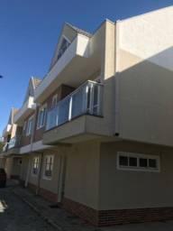 Título do anúncio: Casa à venda com 3 dormitórios em Fanny, Curitiba cod:SO01340