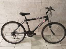 Título do anúncio: Bicicleta Cairu Flash
