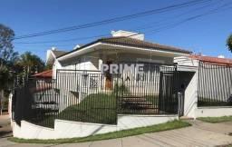 Casa com 3 dormitórios, 4 banheiros à venda, 209 m² por R$ 845.000 **ÓTIMA LOCALIZAÇÃO**