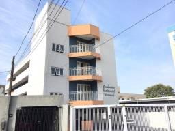 Título do anúncio: Apartamento para aluguel no Jardim Araxá - Marília - SP