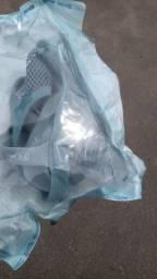 Kit CPAP Automático Completo