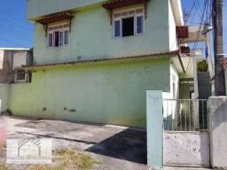 Título do anúncio: Apartamento com 2 dormitórios para alugar, 60 m² por R$ 660,00/mês - Alcântara - São Gonça