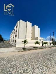 Título do anúncio: Apartamentos para Venda na Chácara da Prainhaa - Aquiraz!