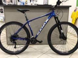 Bicicleta MTB Audax Havok NX