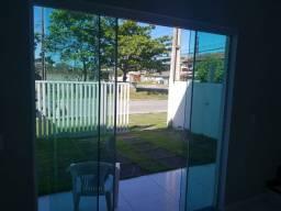 Casa à venda com 2 dormitórios em Riviera, Matinhos cod:SO01319