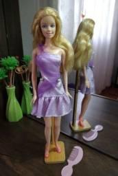 Barbie a Magia de Aladus