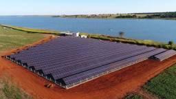 Título do anúncio: MM - Recurso para Sistema Fotovoltaico