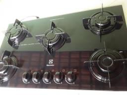 cooktop  300.00