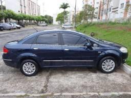 Fiat Linea 2012 63000km
