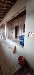 Título do anúncio: Casa em Itamaracá - Pilar.