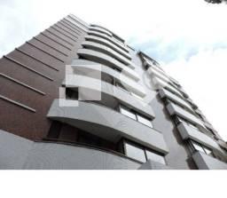Apartamento à venda com 3 dormitórios em São joão, Porto alegre cod:28-IM418867