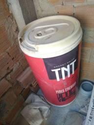 Coolers TNT