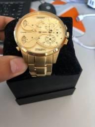 Título do anúncio: Relógio original Orient