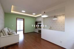 Apartamento com 1 dormitório à venda, 47 m² por R$ 450.000,00 - Alto - Teresópolis/RJ