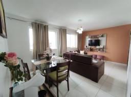 Título do anúncio: Apartamento na Vila Jaraguá, 2 quartos, 1 vaga, armários, financia