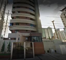 Título do anúncio: Apartamento para alugar com 4 dormitórios em Cabo branco, Joao pessoa cod:L2497