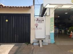 Título do anúncio: casa - Cidade Nova - Franca