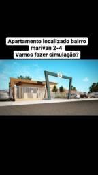 Desconto Morada feliz Lançamento Localizado Marivan ..