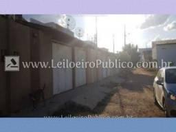 Brejo Do Cruz (pb): Casa uouug wlqqp