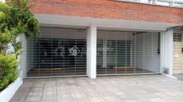 Loja comercial para alugar em Floresta, Porto alegre cod:343160