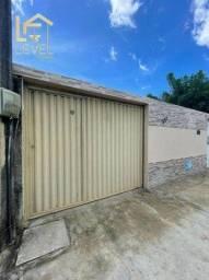 Título do anúncio: Casa com 3 dormitórios à venda, 90 m² por R$ 170.000,00 - Loteamento Bela Vista do Sul - A