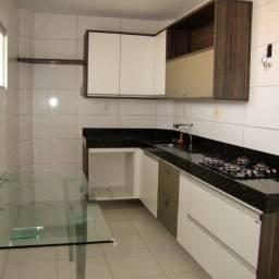 Título do anúncio: Apartamento no Edifício Rio Jardim