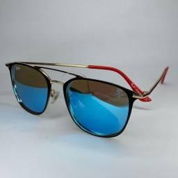 Oculos de sol Rayban Ferrari