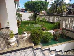 Título do anúncio: Apartamento à venda, Centro, Guarapari, ES