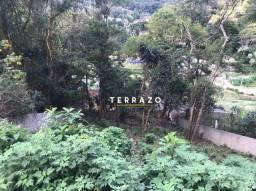 Terreno à venda, 800 m² por R$ 80.000,00 - Posse - Teresópolis/RJ