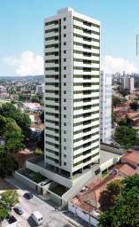 JA- Apartamento pronto para morar com 3 Quartos próximo a Habib's no Prado, Madalena