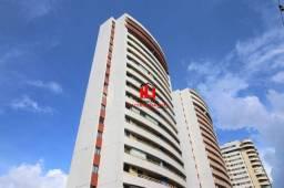 Edifico Solar da Praia,  4Quartos Agende sua Visita