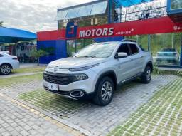 Título do anúncio: Toro Freedom AT9 4x4 Diesel 2019