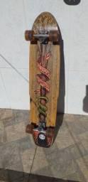 Long Board Element