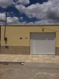 Casas Novas, Quixadá, 2 quartos
