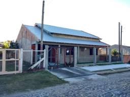 Casa Praia Nova Tramandaí troco por sitio