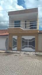 Alugo casa para o São João Sr. do Bonfim