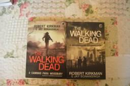 Livros diversos em excelente estado!!!